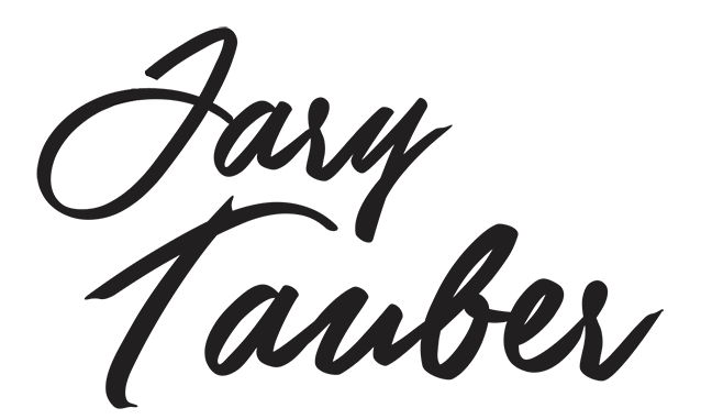 Jary Tauber