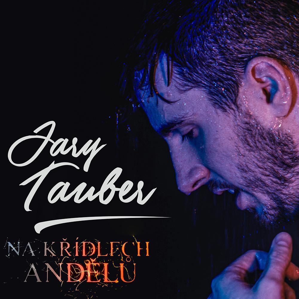 Jary Tauber - Na křídlech andělů
